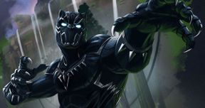 Black Panther Wins 3rd Weekend Box Office with $65.7 Million