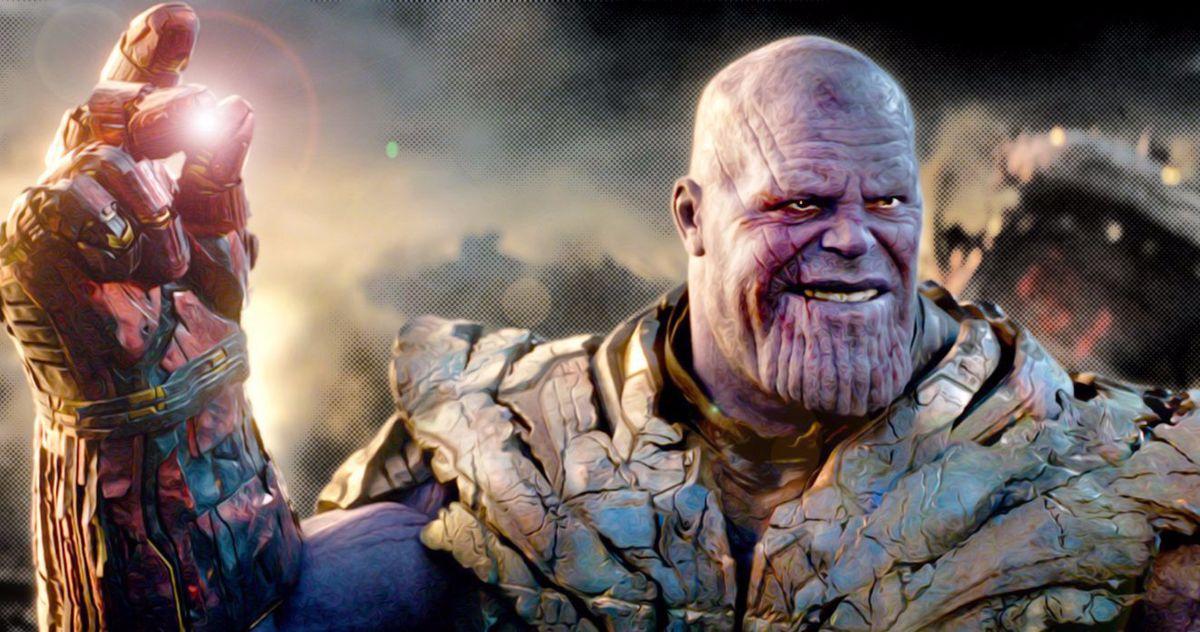 Avengers-Endgame-Deleted-Scene-Thanos-Re