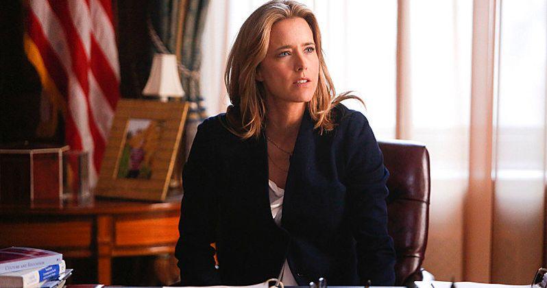 New CBS Series Trailers: Madam Secretary, NCIS: New Orleans, Scorpion and More!