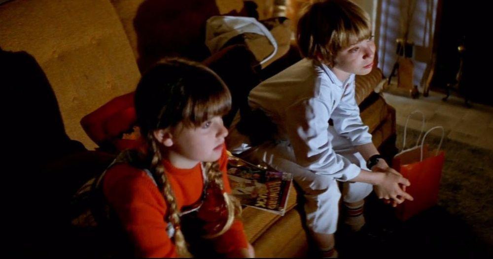 Halloween Kills Set Photo Reveals Kyle Richards' Return as Lindsey Wallace
