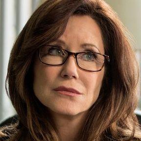EXCLUSIVE: Mary McDonnell Talks Major Crimes Season 2 Premiere