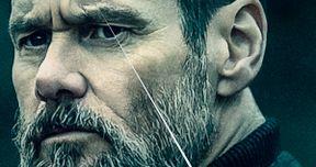 Dark Crimes Trailer Pulls Jim Carrey Into a Deadly Underworld
