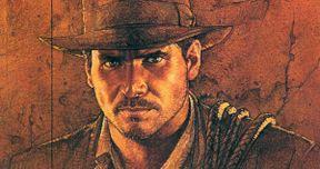 Indiana Jones 5 Reboot Rumors Denied
