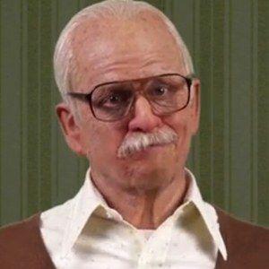 Three Jackass Presents: Bad Grandpa National Grandparent's Day PSAs