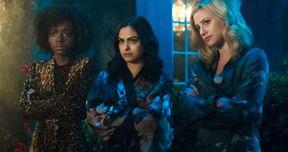 Riverdale Episode 2.16 Recap: Primary Colors Don't Run