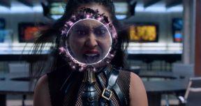 Runaways Season 2 Trailer Introduces a Classic Marvel Character