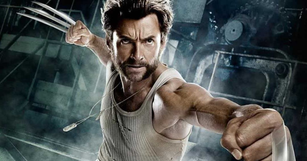 New Wolverine Search Called Off by Hugh Jackman as He ...