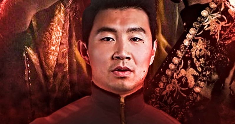Shang-Chi Star Reacts to Chinese Fans Calling Him Too Ugly for the MCU