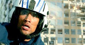 San Andreas Trailer #3: The Rock Survives Epic Destruction