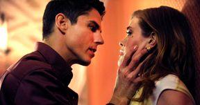 First Supernatural: Bloodlines Trailer!