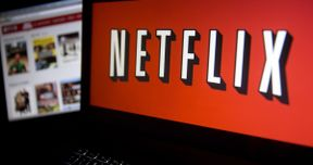 Did Netflix Scare Away Low-Inwww.mmdst.come Subscribers with Latest Price Bump?
