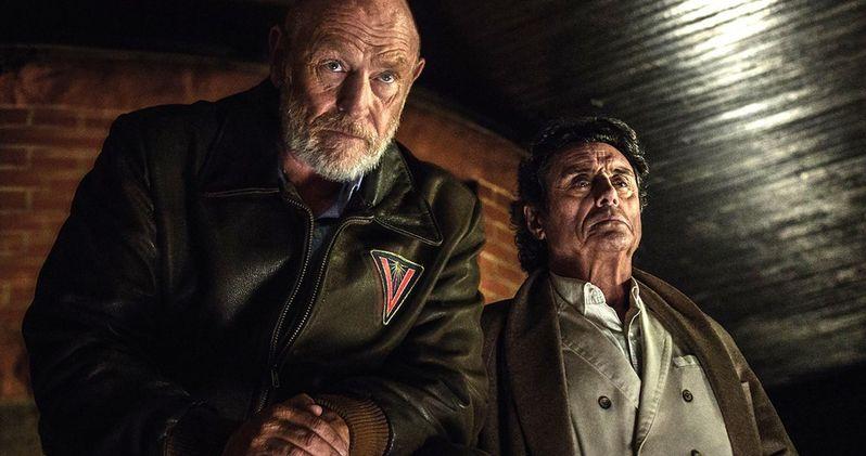 American Gods Season 2 Faces Trouble, Neil Gaiman Clarifies Showrunner Role