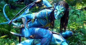 James Cameron Has Avatar 5 Script, But Only Wants 3 Sequels