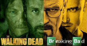 Proof That Breaking Bad Really Is a Walking Dead Prequel?