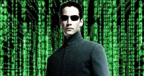 What Keanu Reeves Really Knows About The Matrix 4