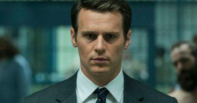 Mindhunter Trailer Has First Look at David Fincher's Netflix Series