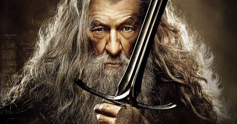 Amazon's Lord of the Rings TV Series Will Explore New Stories