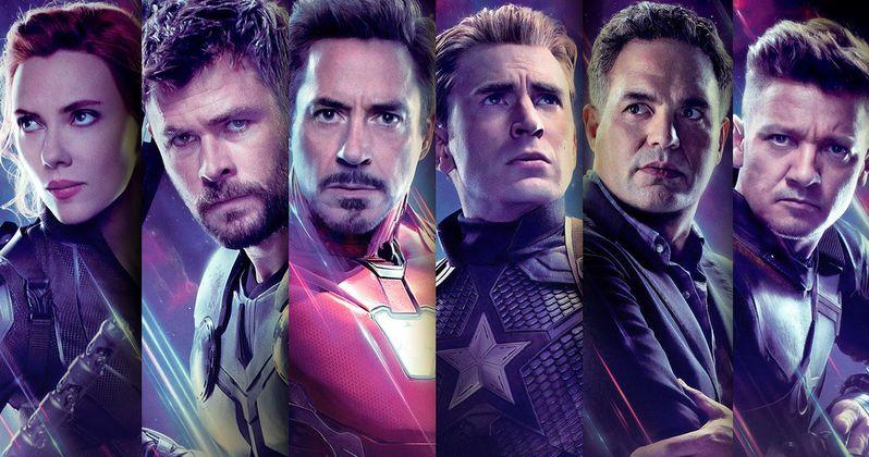 Avengers: Endgame Creators Disagree on Huge Plot Point, What's Really Going On?