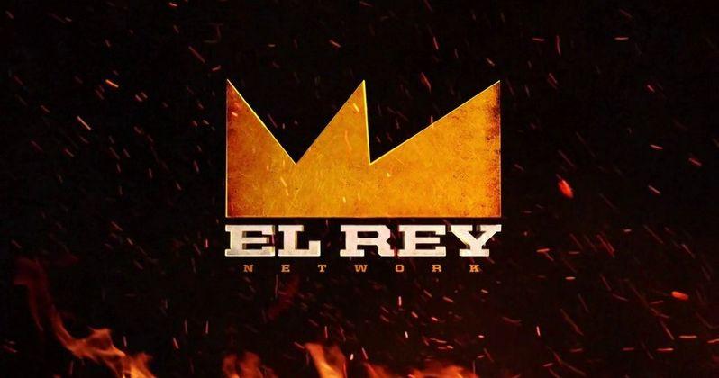 El Rey Network Announces Full Matador Cast and Production Start Date