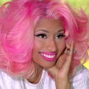 American Idol Season 12 Trailer Introduces Judge Nicki Minaj