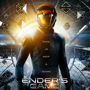 Ender's Game Final Trailer