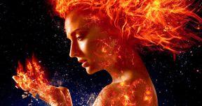 X-Men: Dark Phoenix Will Be More Faithful to www.mmdst.comics Says Director