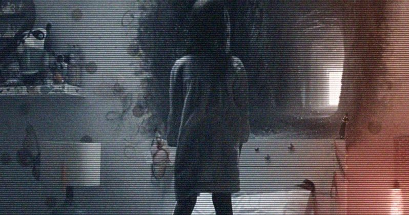 Paranormal Activity 5 Ends the Series, First Photos Revealed