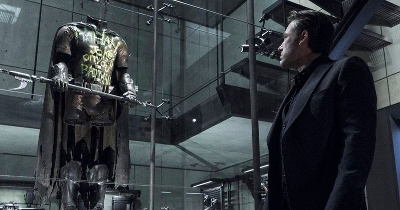 The Batman Jason Todd Death Story Rumors Are Fake News