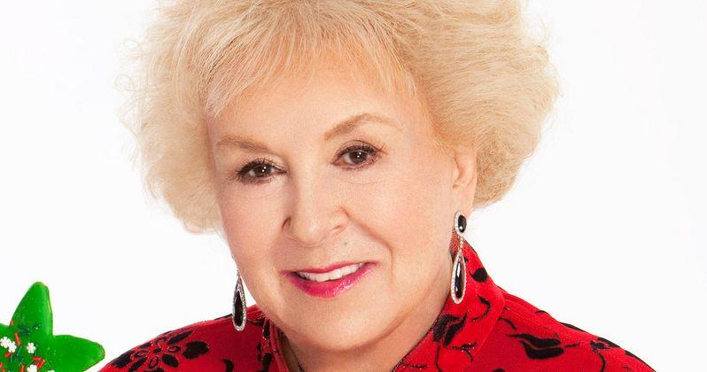 Doris Roberts, Everybody Loves Raymond Star, Passes Away at 90