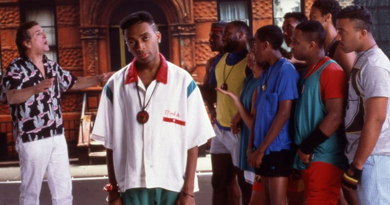 Spike Lee Promises Do the Right Thing Will Never Get a Sequel, Prequel or Remake