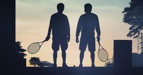 Netflix's Paddleton Trailer Teams Mark Duplass & Ray Romano