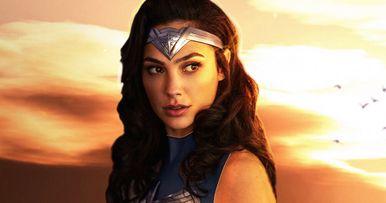 Hans Zimmer Will Score Wonder Woman 1984 Soundtrack