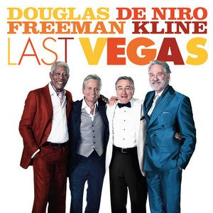 Third Last Vegas Trailer