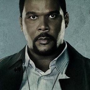 Alex Cross Blu-ray and DVD Debut February 5, 2013