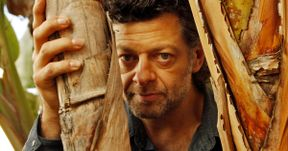 Jungle Book Origins Delayed, Director Andy Serkis Responds