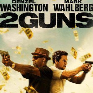 BOX OFFICE PREDICTIONS: Will 2 Guns Outgun The Smurfs 2?