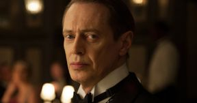 Boardwalk Empire Season 5 Will Debut on HBO September 7th