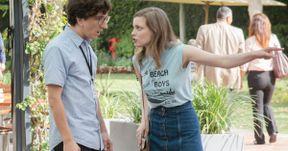 Love Trailer: Judd Apatow Netflix Series Gets Valentine's Debut
