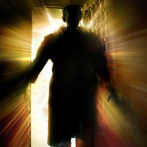Universal Monsters Remix: Resurrection Comes to Halloween Horror Nights