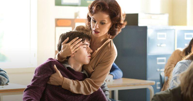 Bates Motel Season 2 Clip Asks What Happened to Mrs. Watson?