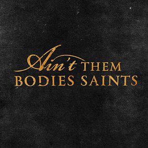 Ain't Them Bodies Saints Trailer