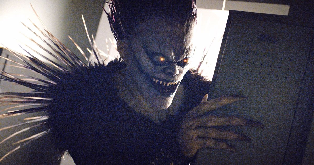 Death Note 2 Update: Writer Promises Franchise Is Alive and in Good Hands