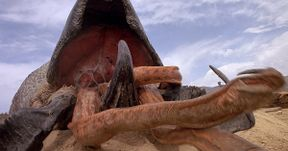 Tremors TV Show Is Still Happening Promises Kevin Bacon