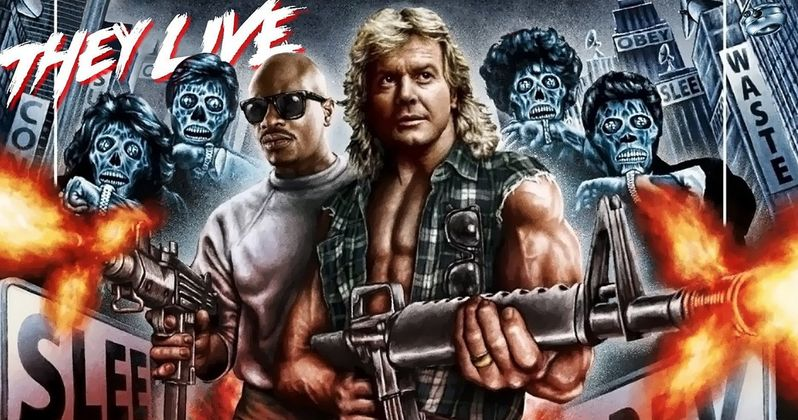 7 Rowdy Roddy Piper Movies You Need to See