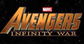 Avengers: Infinity War Begins Shooting In January 2017