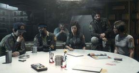 Sigourney Weaver Returns as Ripley in Alien: Isolation Video Game Trailer