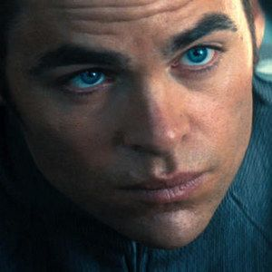 Star Trek Into Darkness 9-Minute IMAX Preview