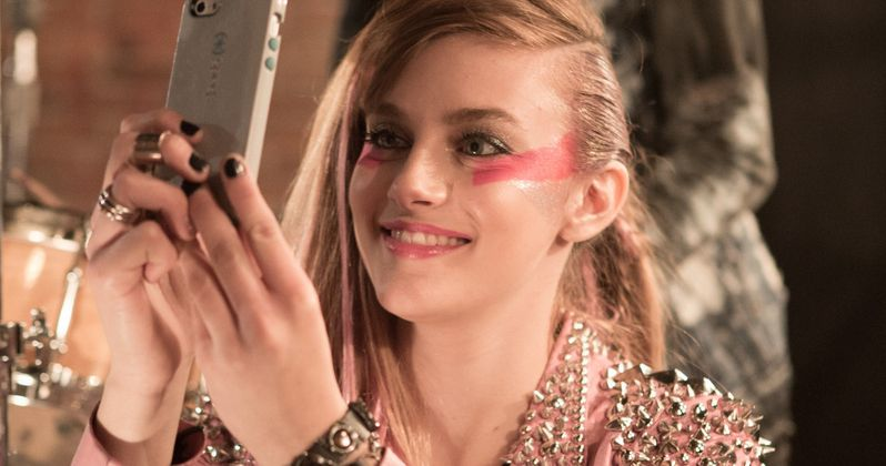 Jem and the Holograms Music Video, 5 Clips & New Photos