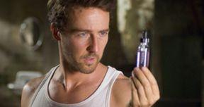 Edward Norton Roasts The Incredible Hulk and Marvel Studios