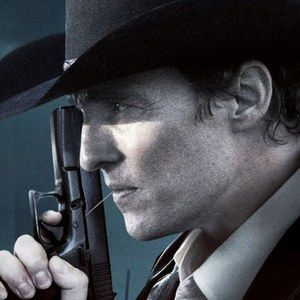 EXCLUSIVE: Killer Joe William Friedkin Blu-ray Featurette